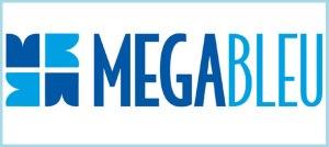 mega-logo-pic