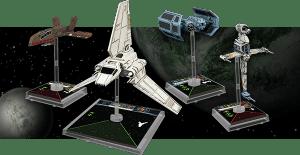 SWX_ShipsHeader