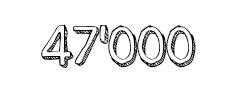 47000