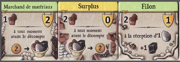 caverna-tuiles-bug
