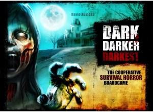 dark-darker-darkest