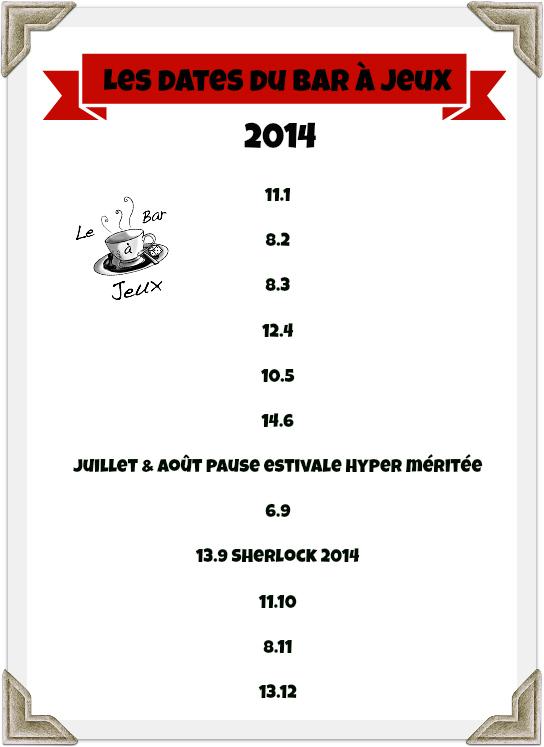 dates-bar-2014