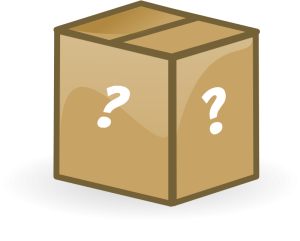 mcol_closed_box