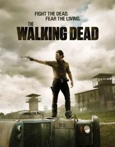 walking-dead-s3-poster2