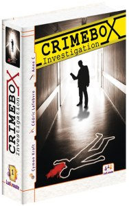 crimebox-investigation-z