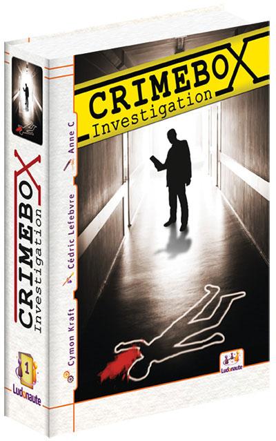 crimebox-investigation-z