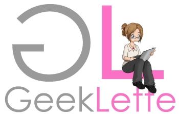 Logo_GeekLette1