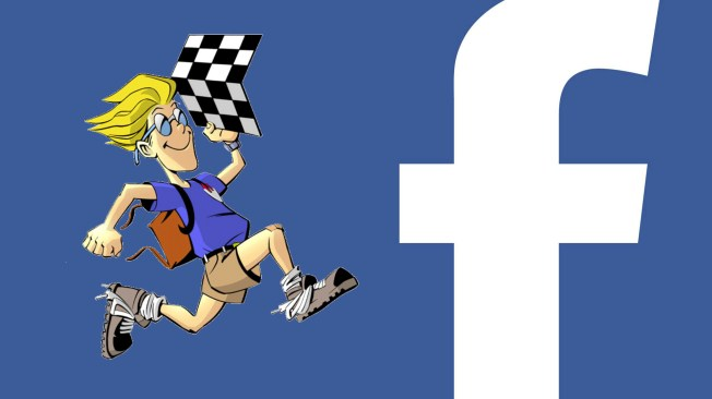 FB-BGG