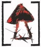 Mushroom-logo