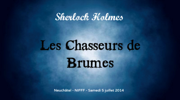 poster-brumes