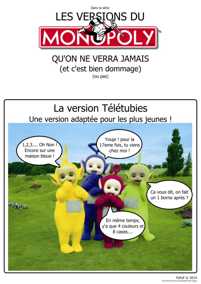 RBJ8_teletubies2