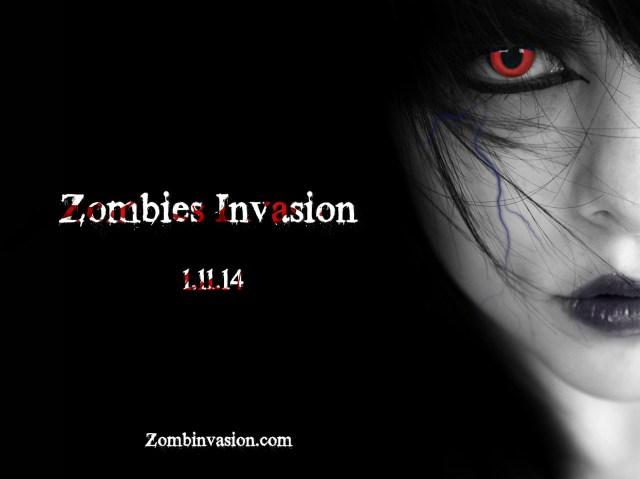 zombinvasion1.11.14