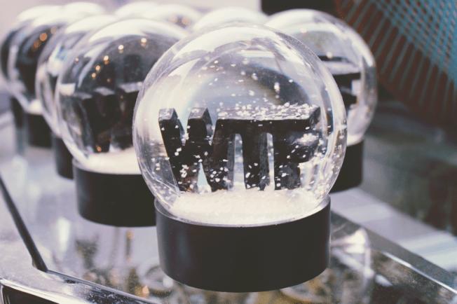 WTF, Flickr, CC, by Mischelle