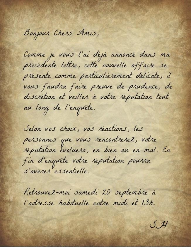 lettre-Sherlock2