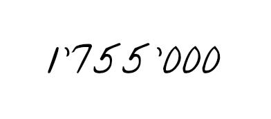 1'755'000