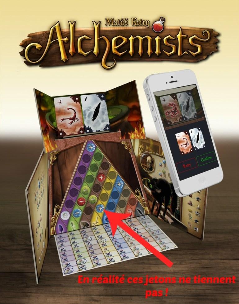 alchimists-appli