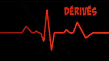 derives