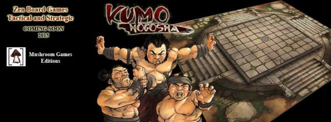 FB Banner - Kumo