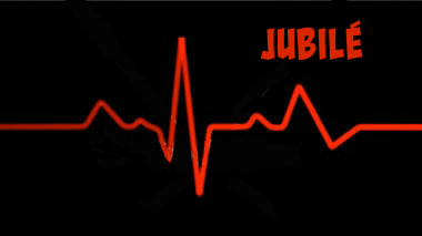 jubile