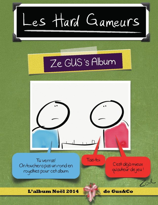 Ze_gus_album 2014