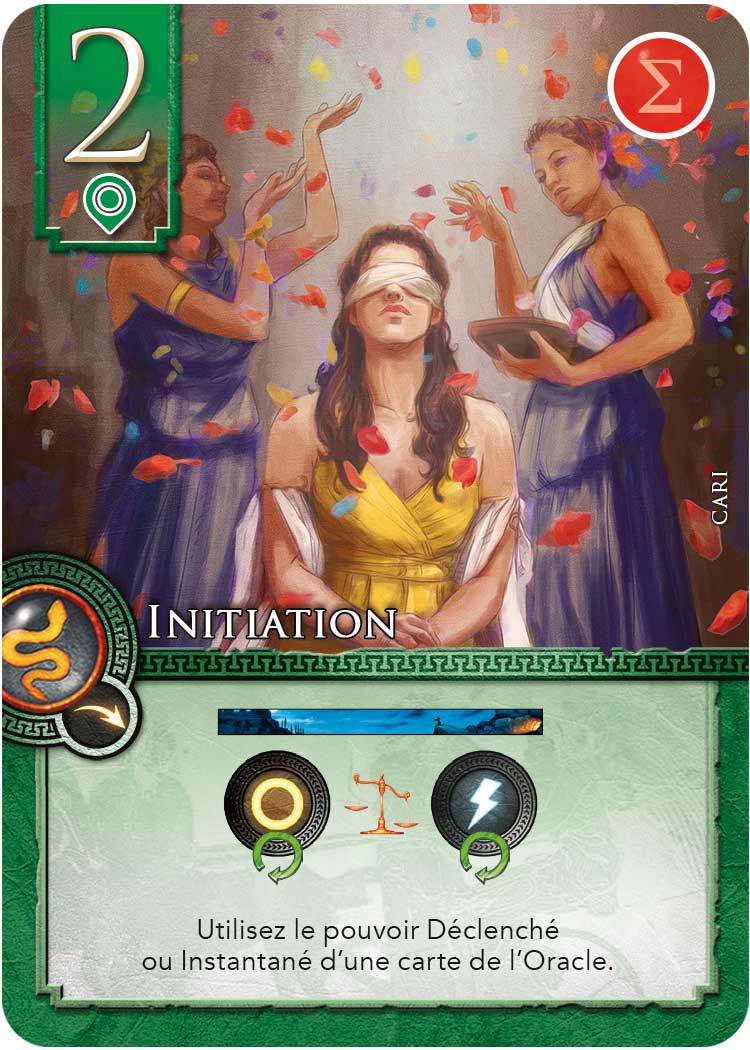Apollon_Initiation