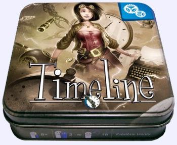 Timeline_large01