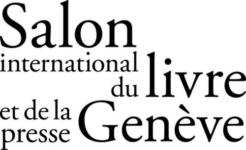 salon_livre-geneve