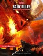 book-basic-rules