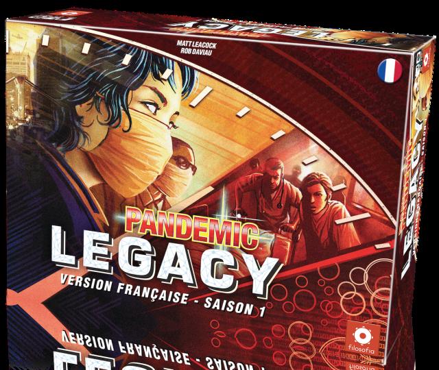 pandemie-legacy