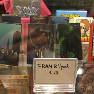 Des jeux japonais