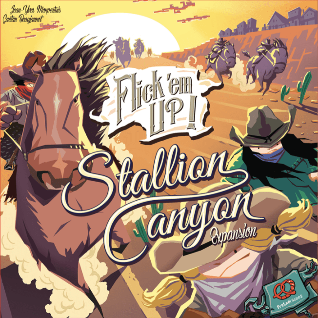 stallion-cover