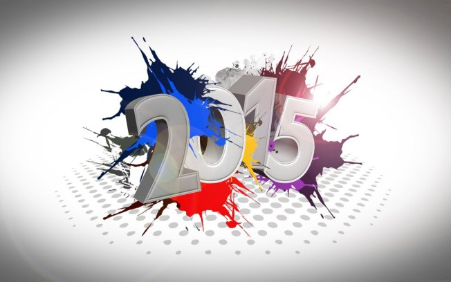 2015-happy-new-year-wallpaper-4