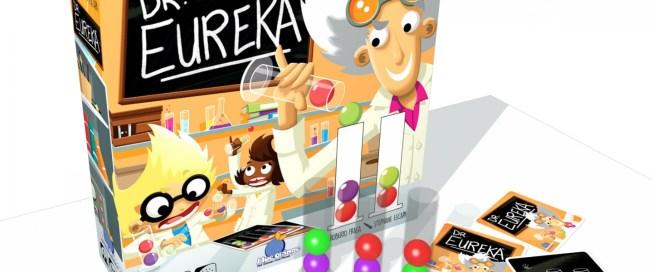 dr-eureka