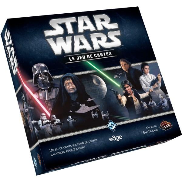 star-wars-le-jeu-de-cartes (1)