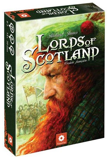 lords-of-scotland