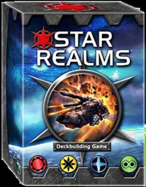 starrealms