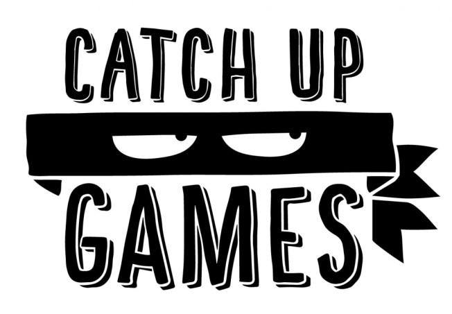 catchup-logo-300dpi-1024x712