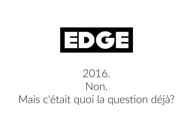 edge-2016-honest