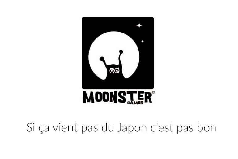 moonster-honest