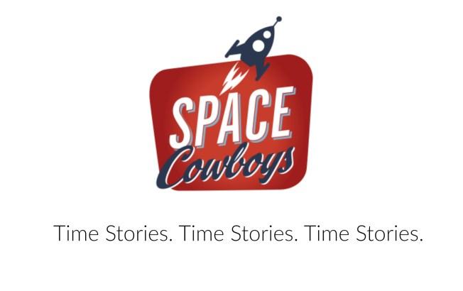 space-honest