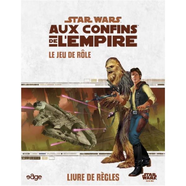 star-wars-aux-confins-de-l-empire-livre-de-base