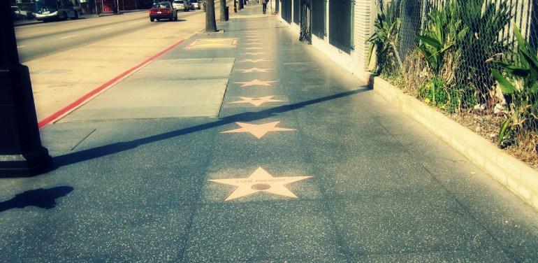 278062-hollywood-boulevard