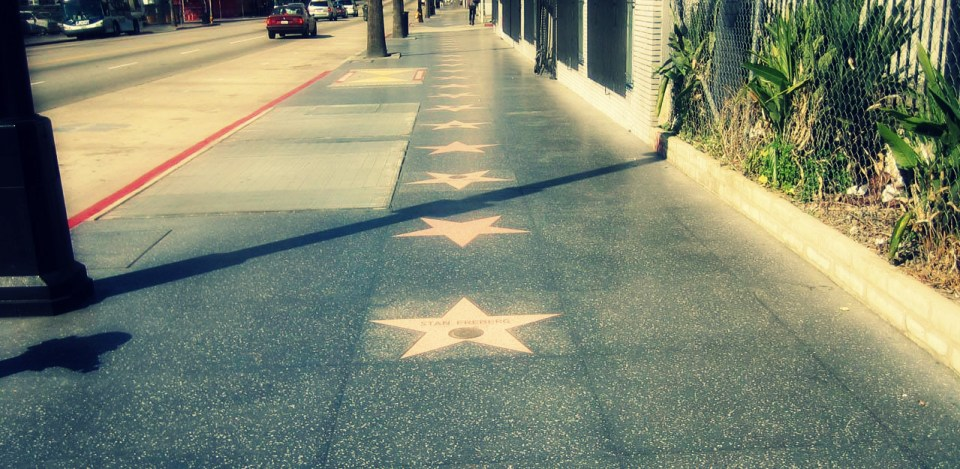 278062-hollywood-boulevard