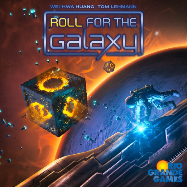 race-for-the-galaxy-roll-for-the-galaxy