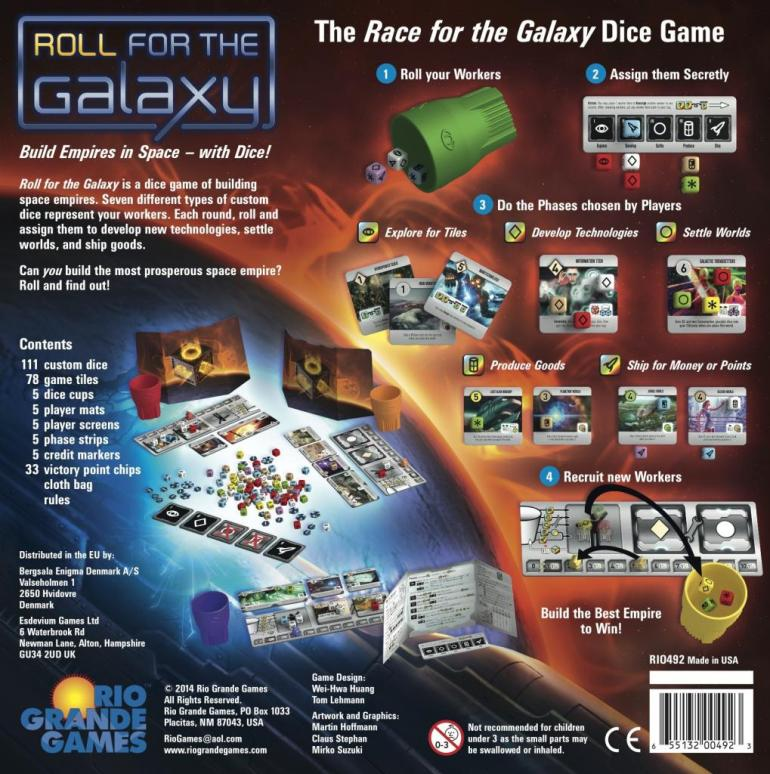 roll-cover