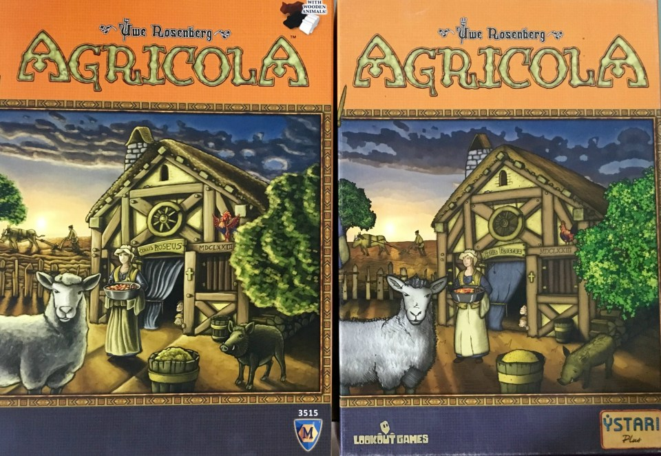 agricola-comp