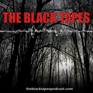 BLACK-TAPES-PODCAST-LOGO-TREES-600x600