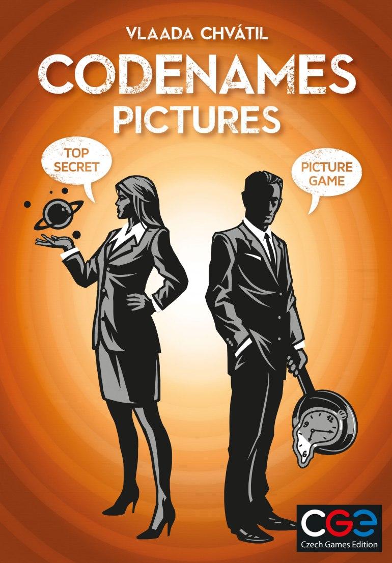codenames-vo-pictures