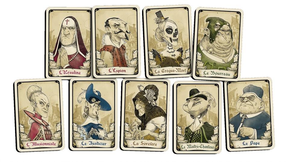 complots2-cartes