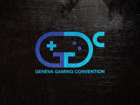 logo_ggc_0